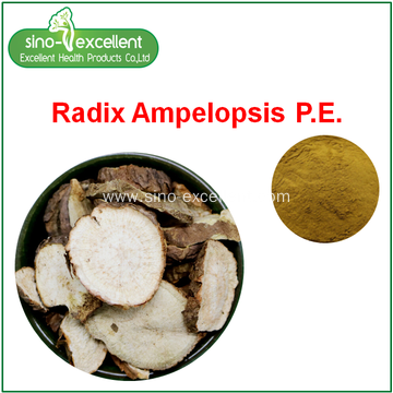 Natural Radix Ampelopsis Extract